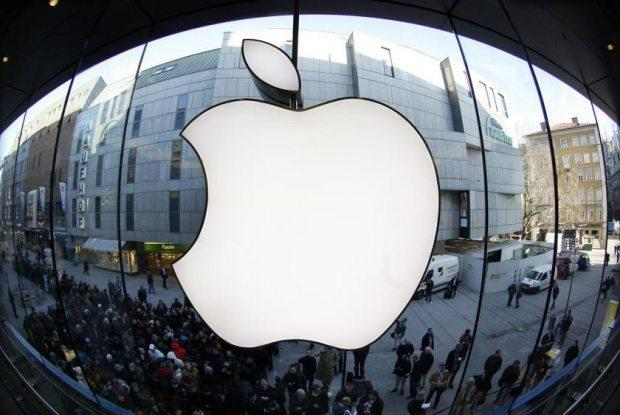 Apple Inc wins court ruling, Samsung to change tablets, phones