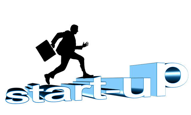 How to Start a Company Prepared for Success