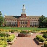 Oklahoma state writing will not be scored for three consecutive years