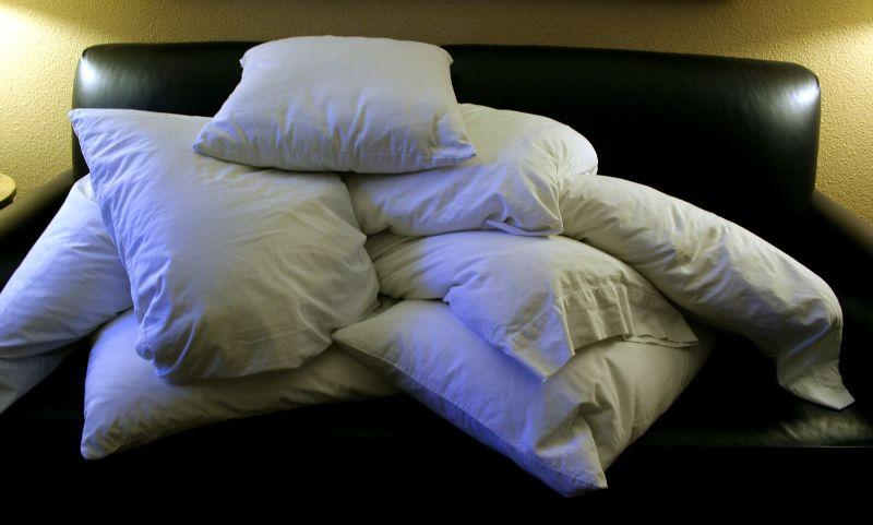 Importance of Pregnancy Pillow during Pregnancy