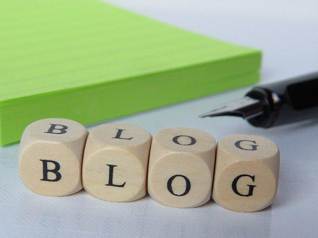 Tips For Setting Up A Blog Online
