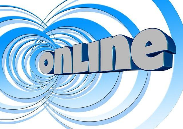 Tips to Help You Set Up an Online Business