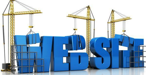 5 tips to help you build the perfect website for your business