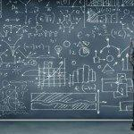 Big Data Can Mean Big Advantages for your Small Business