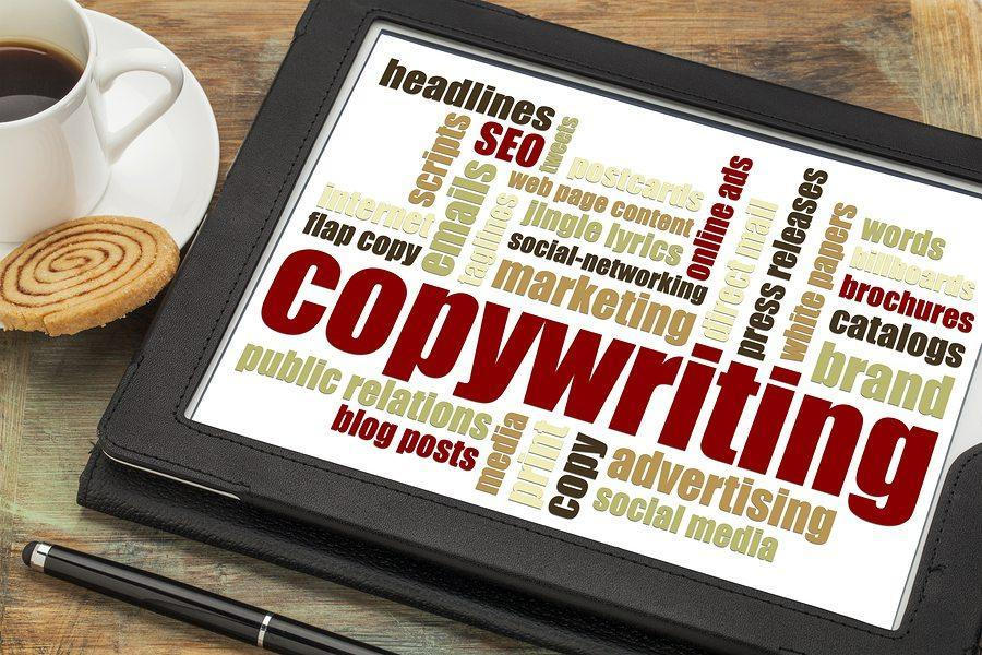 11 Guidelines for a Copywriter