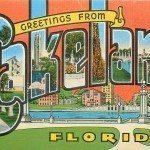 RETAIL SOLUTIONS ADVISORS: FACTORS AFFECTING COMMERCIAL REAL ESTATE IN LAKELAND, FLORIDA