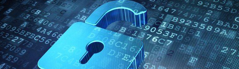 Current Trends in E-Security