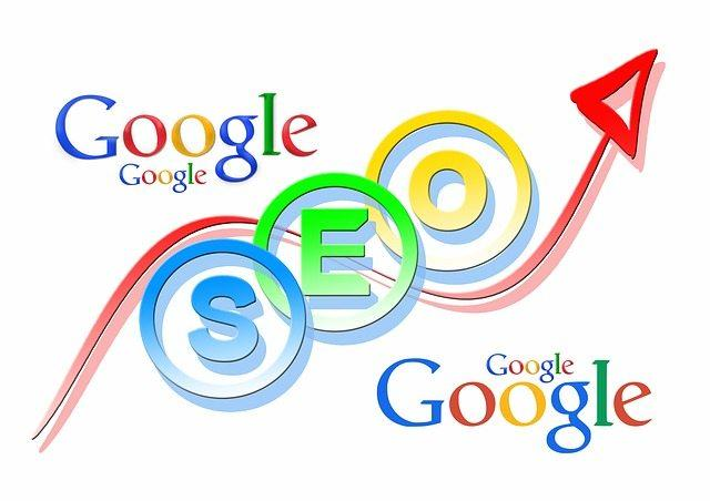 The Only Search Engine That Matters For SEO