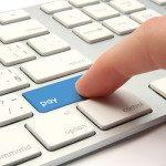 Weigh Your Options:  Choose the Best Payment Methods for Your Online Store