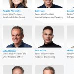 Apple Says It Cares About Diversity. Facts Say Otherwise.