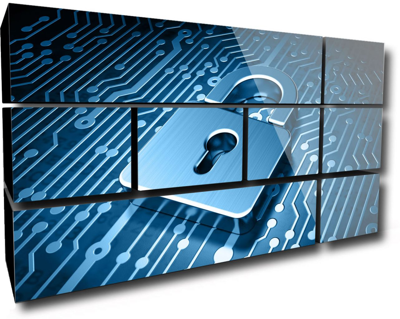 firewall security Explore the role of firewalls in cloud-native security firewalls restricts network  access to specific applications or hosts, & provide a layer of.