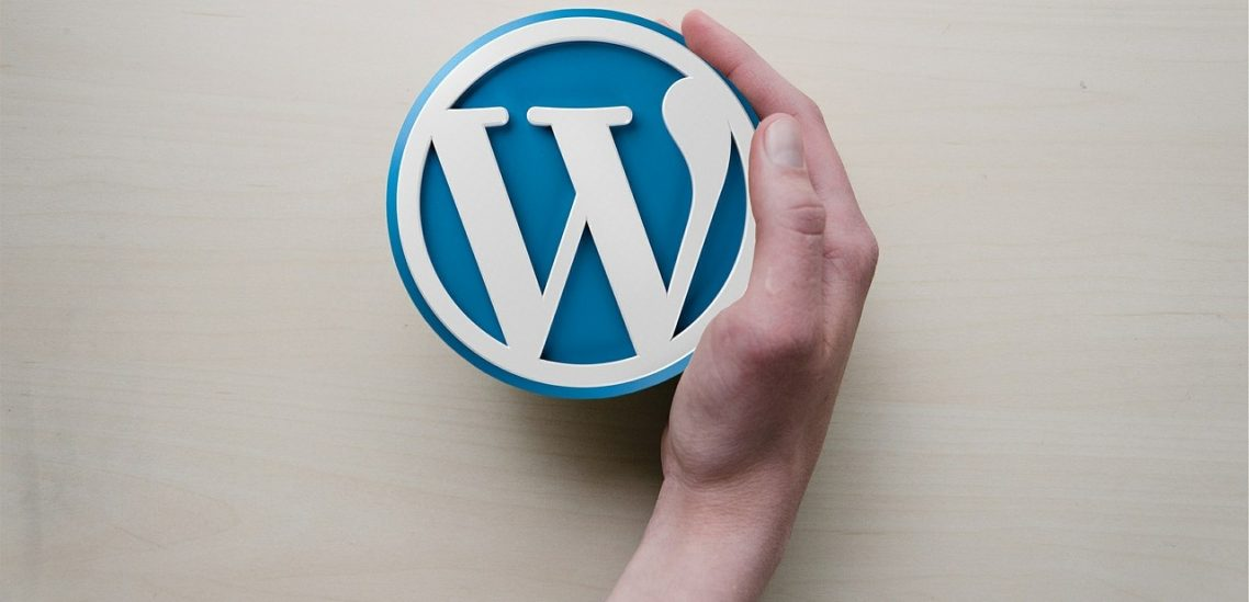 WordPress: CMS for Everything and for Everybody