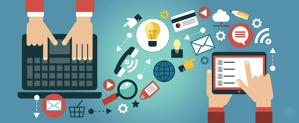 A Beginner's Guide on Getting Started with Content Marketing