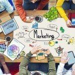 The Importance of Marketing for Business Success