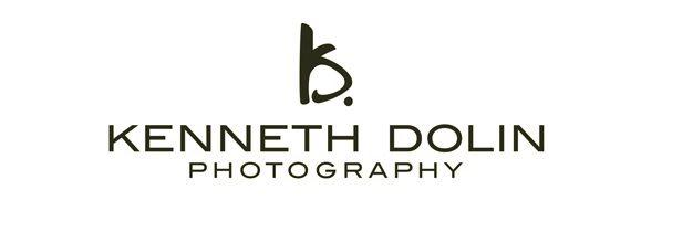"""Kenneth Dolin Explains: """"How To Find The Best Headshot Photographer In Los Angeles"""""""