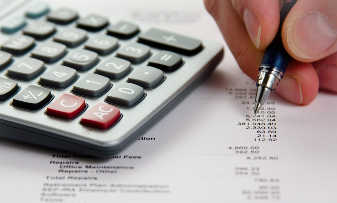 Why Surety Bonds Are a Good Option for Your Business?