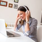 5 Ways Auditory Learners Can Tailor Their Study Routine