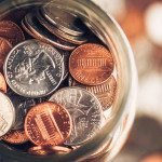 3 Steps That You Should Take to Become Financially Stable