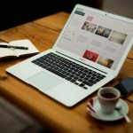3 Most Important Benefits of Having a Business Blog
