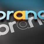 3 Simple Ways to Increase the Online Visibility of Your Brand