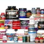 What to Watch Out for When Starting a Supplement Company