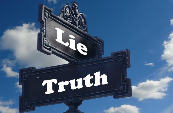 truth-lie-game