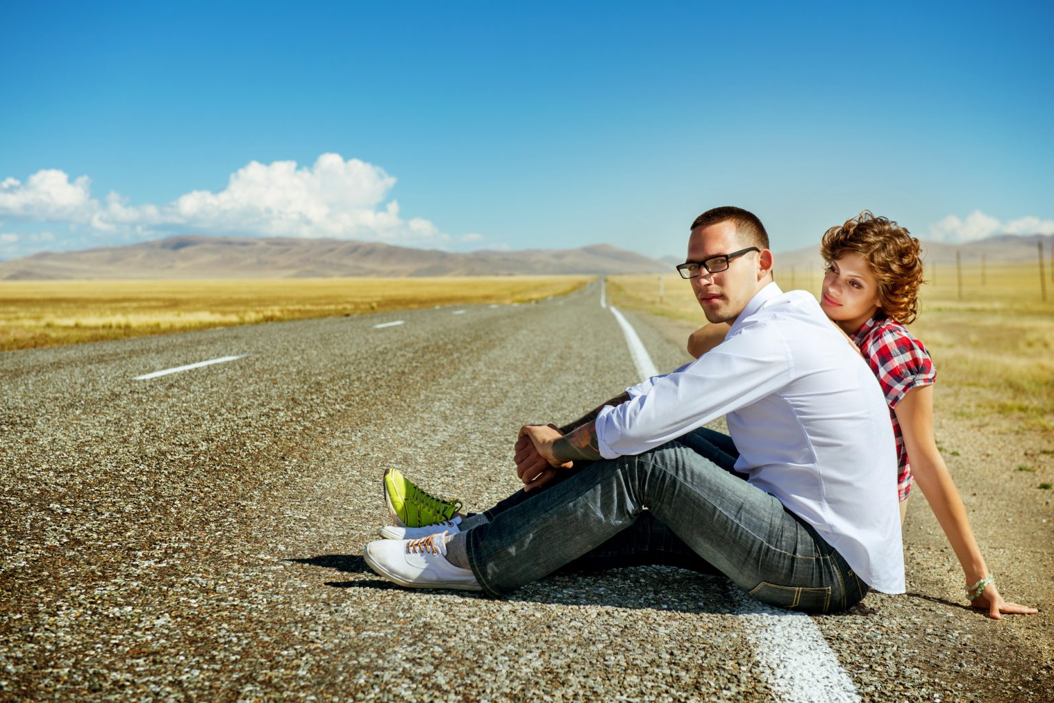 Is Travel Insurance a Wise Investment for Your Overseas Vacation?