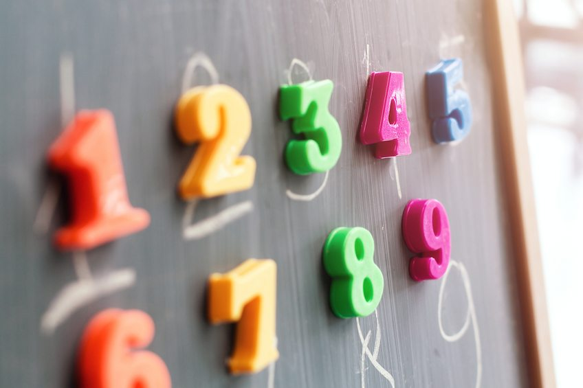 Activities that Can Refine Your Math Skills