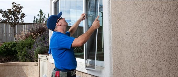 Useful Tips for Windows Replacement