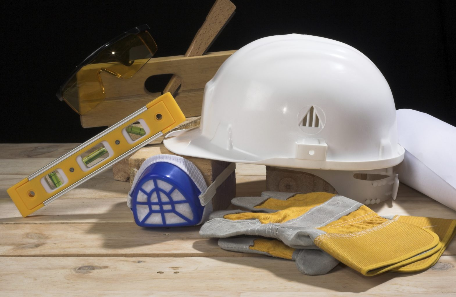 Benefits to business: Health and Safety Training in the Workplace