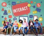 Powerful Pitches: Your Guide to Interacting with a Social Media Audience