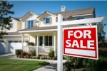 Buying a House: 6 Steps You Need to Take