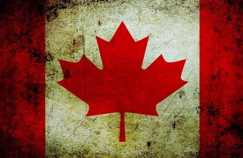 Political Correcteness and Other Modern Canadian Maladies