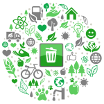 How To Use Recycling To Boost Your Bottom Line (And Save the Environment)