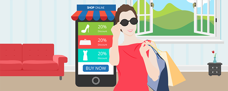 How to make your Online Store Hip and Millennial Friendly