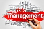 Protect Your Business: 3 Steps for Minimizing Potential Risks