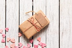 Gift-Giving 101: 3 Tips for Finding the Best Gift for Your Loved Ones