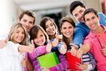 3 General Tips for Staying Healthy While in College