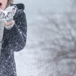 Winter in Montreal: 11 Things First Time Visitors Should Do