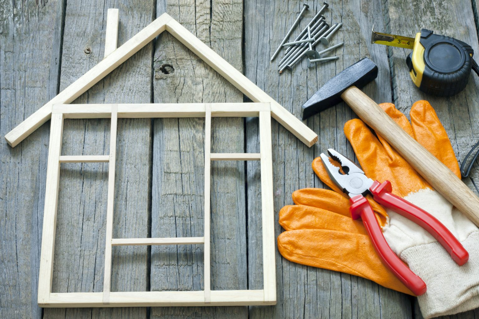 Unique Lifestyle: Tricks to Customize Your Home