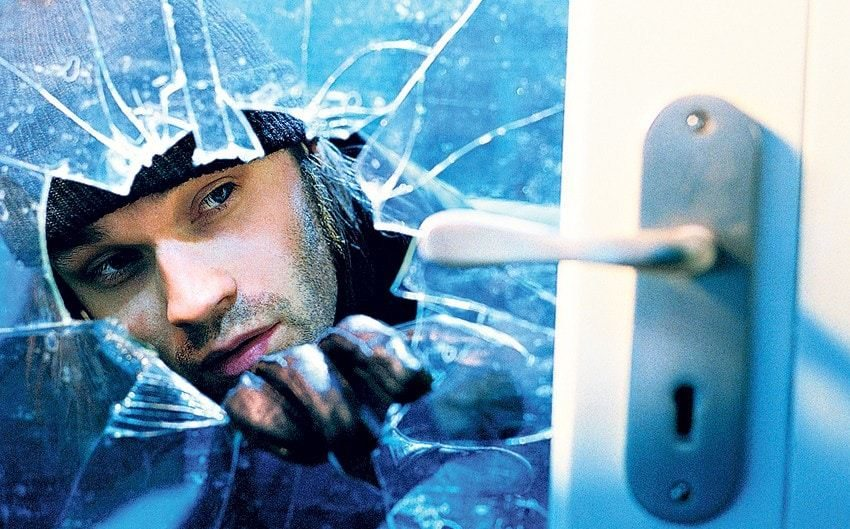 5 Silly Mistakes To Avoid If You Want To Beat Burglars