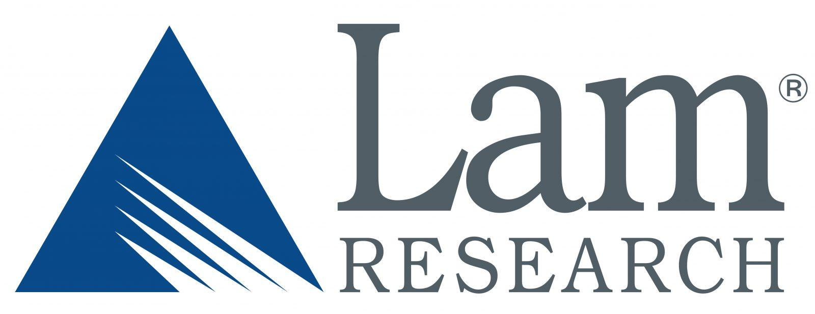 it stock the most prominent it companies in 2017 feedster lam research 1 82 1 49%