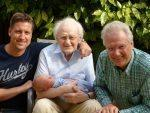 6 Ways to Help Your Aging Parents Stay Safe and Independent at Home