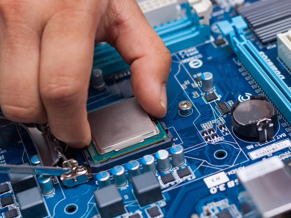 Which are the 5 Essential Tools for Hardware Manufacturers? Find Out Now!