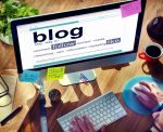 How to Follow Your Passion of Becoming a Recognized Blogger
