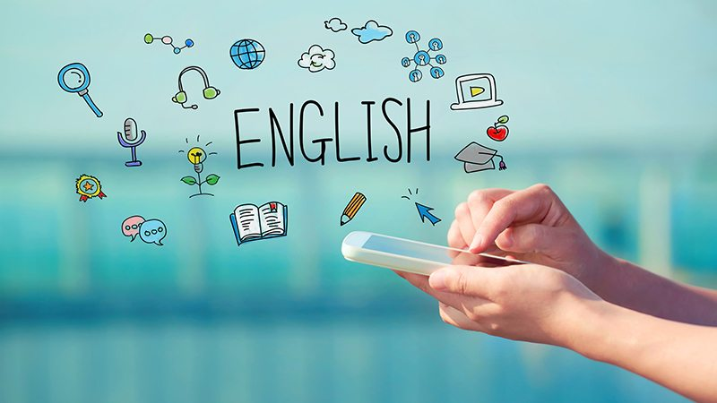 10 English Learning Resources You Need to Become Proficient in English