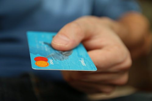 3 Ways Credit Cards Cost You Money