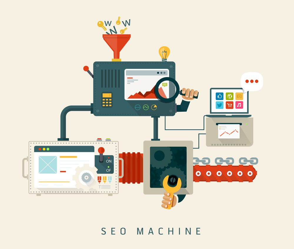 Best SEO Company – Content HOW