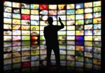 The Future of Television: Best Streaming Services in 2017