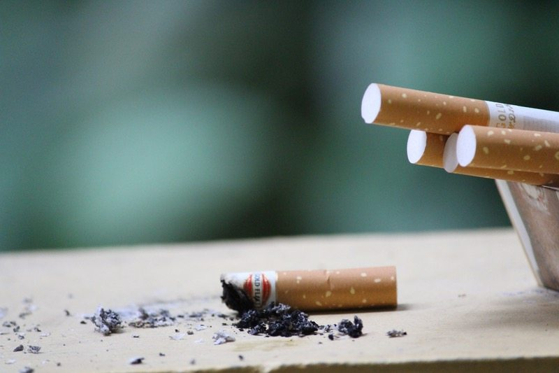 3 Tips to Make Quitting Smoking an Easier Experience